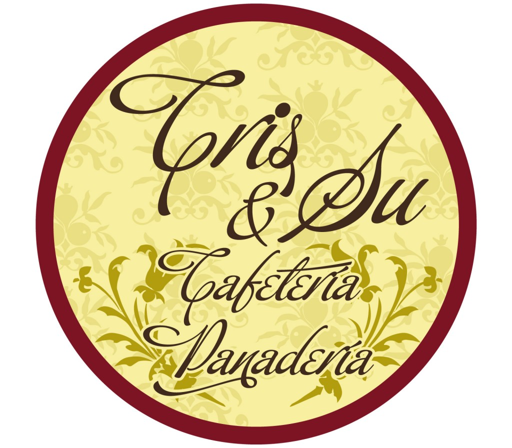 Cris&Su logo
