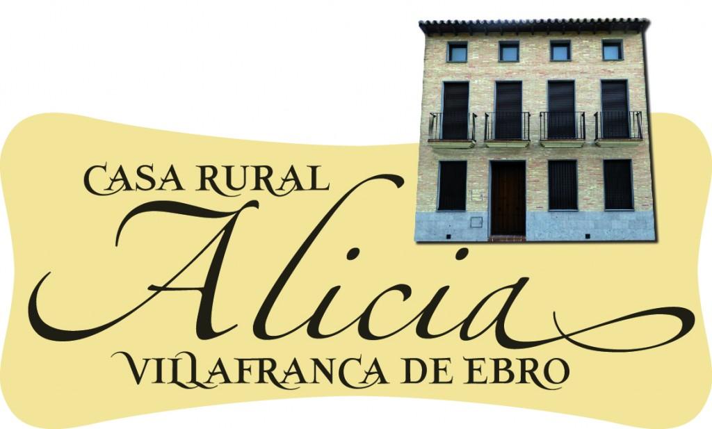 alicia provisional