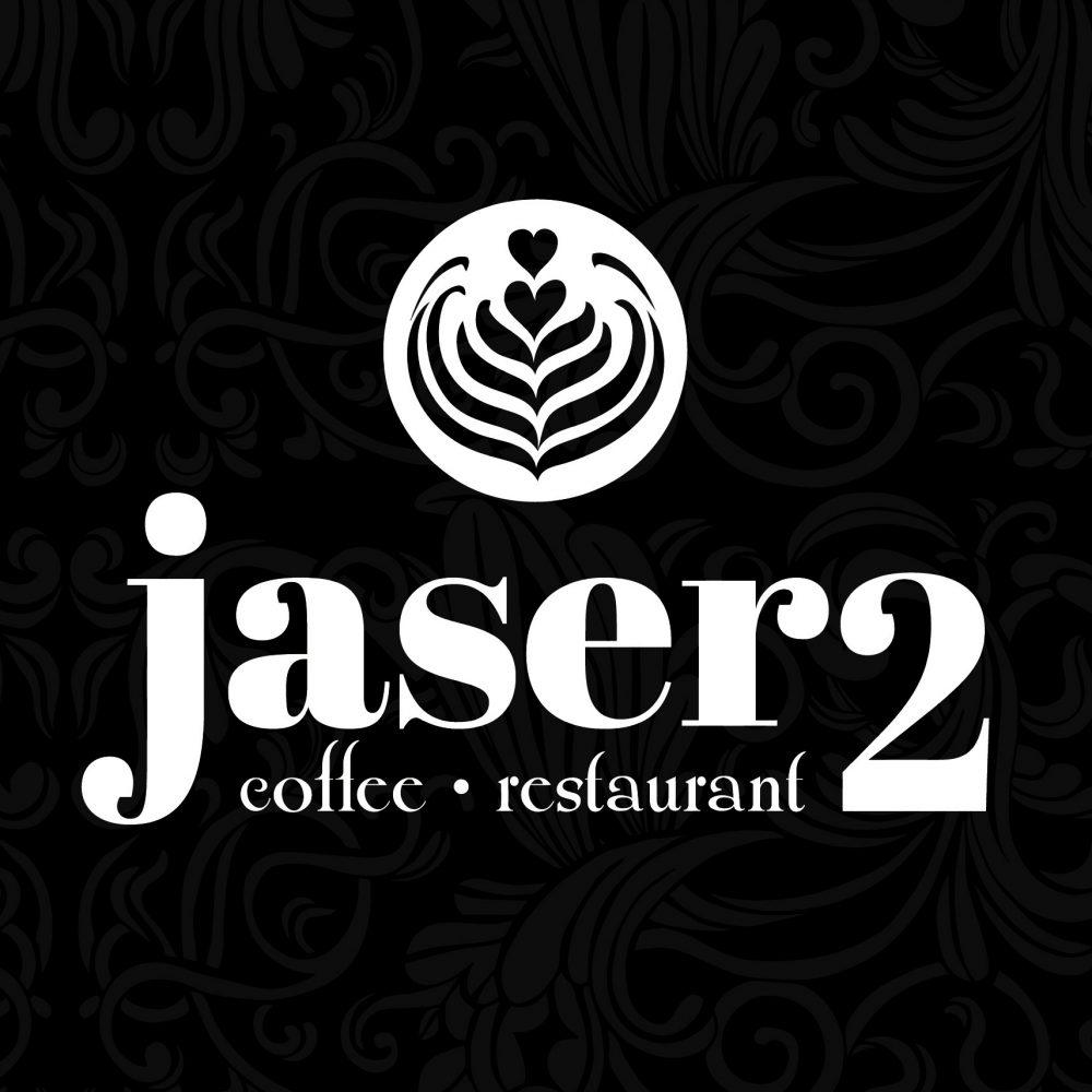 GDG JASER2 logo